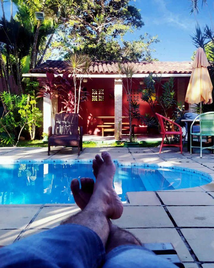 Pousada-Cantinho-do-Sossego-Um-lugar mágico-e-acolhedor-que agrada-turistas-do mundo-inteiro